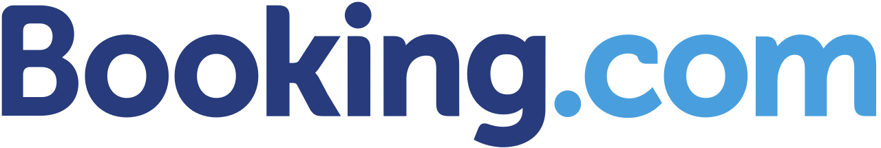 Booking.com rabattkod