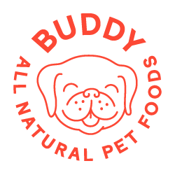 Buddy rabattkod