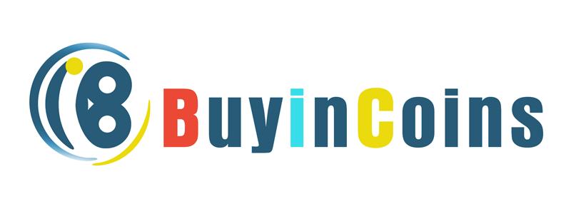 BuyinCoins
