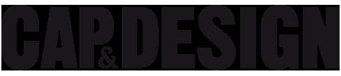 Cap & Design prenumartionserbjudande