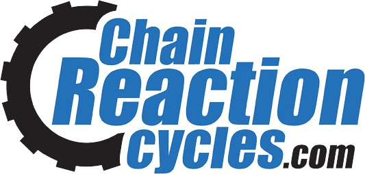 Chain Reaction Cycles rabattkod