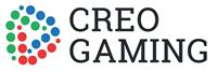 Creo Gaming rabattkod