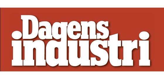 Dagens Industri prenumartionserbjudande