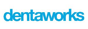DentaWorks rabattkod