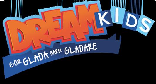 Dreamkids rabattkod