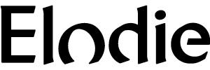 Elodie Details rabattkod