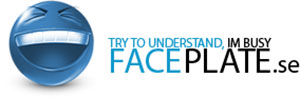 FacePlate rabattkod