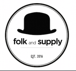 Folk and Supply