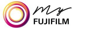 Fujicolor rabattkod