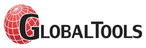Global Tools rabattkod