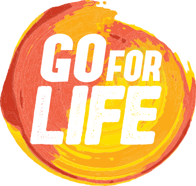 Go for Life