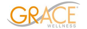 Grace Wellness