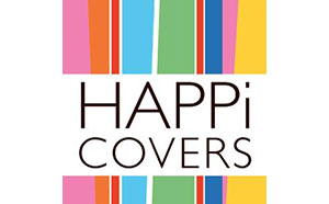 Happicovers