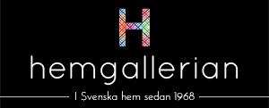 HemGallerian