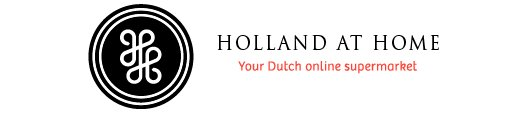 Holland-at-Home rabattkod
