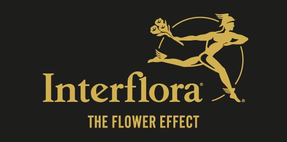 Interflora rabattkod