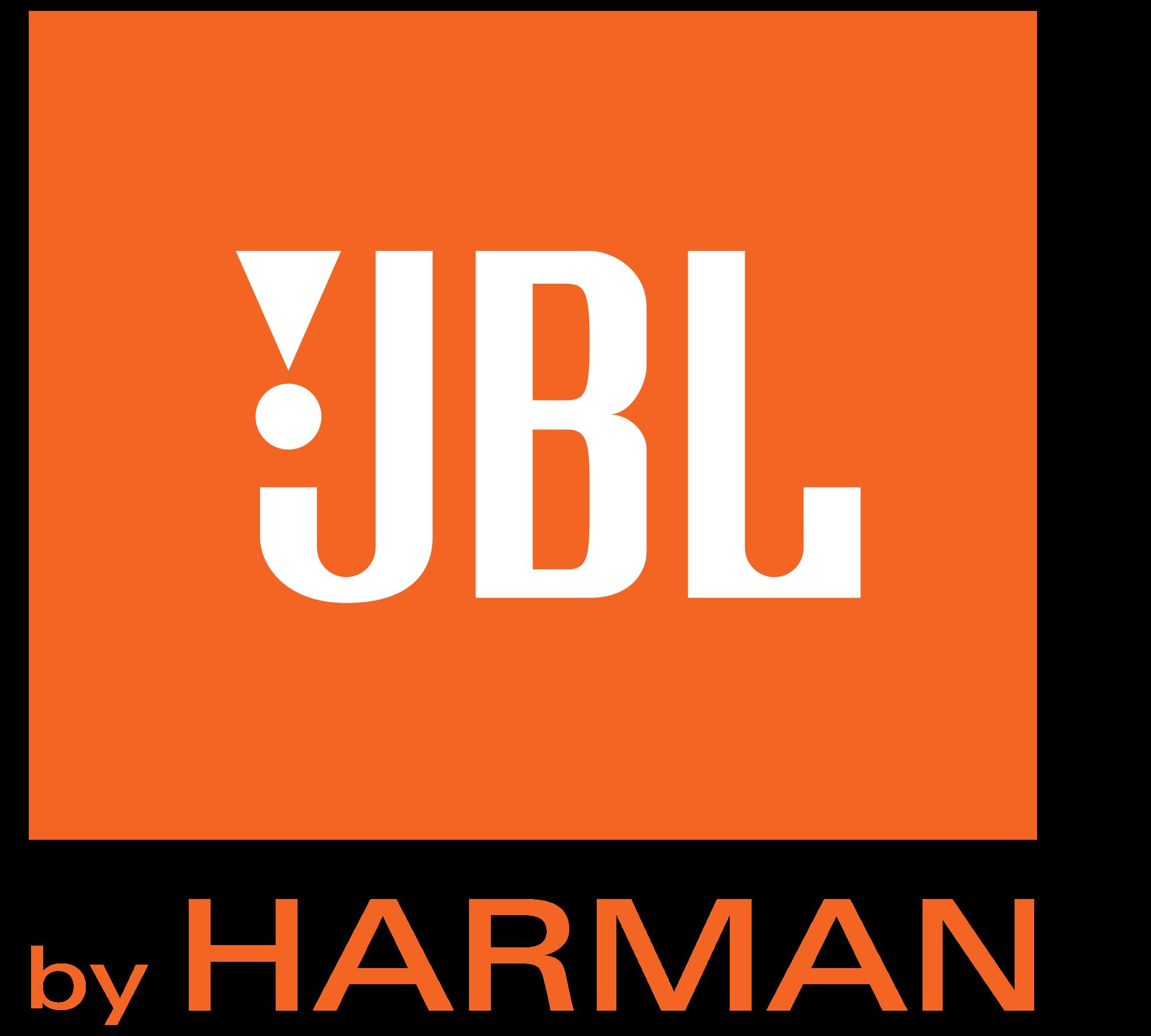 JBL rabattkod