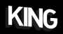 King prenumartionserbjudande