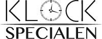 Klockspecialen