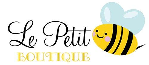 Le Petit Boutique rabattkod