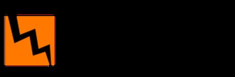 LEDsale rabattkod