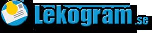 Lekogram.se