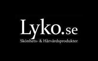 Lyko.se