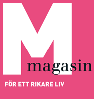 M-Magasin