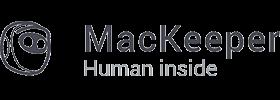 MacKeeper rabattkod