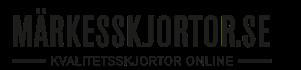 Märkesskjortor.se