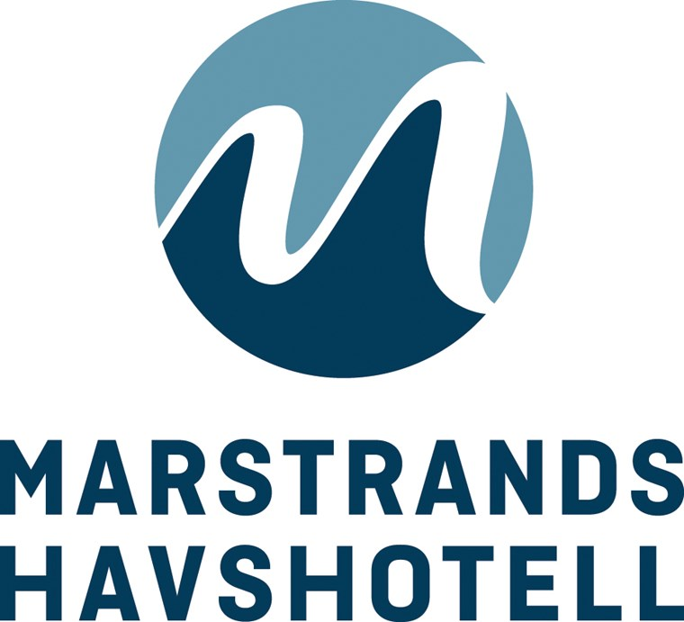 Marstrands Havshotell