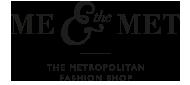 Me & the Met rabattkod