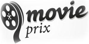 MoviePrix rabattkod