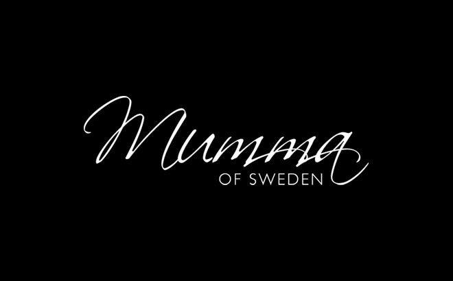 Mumma of Sweden