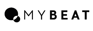 MyBeat rabattkod