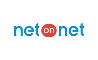 NetOnNet rabattkod