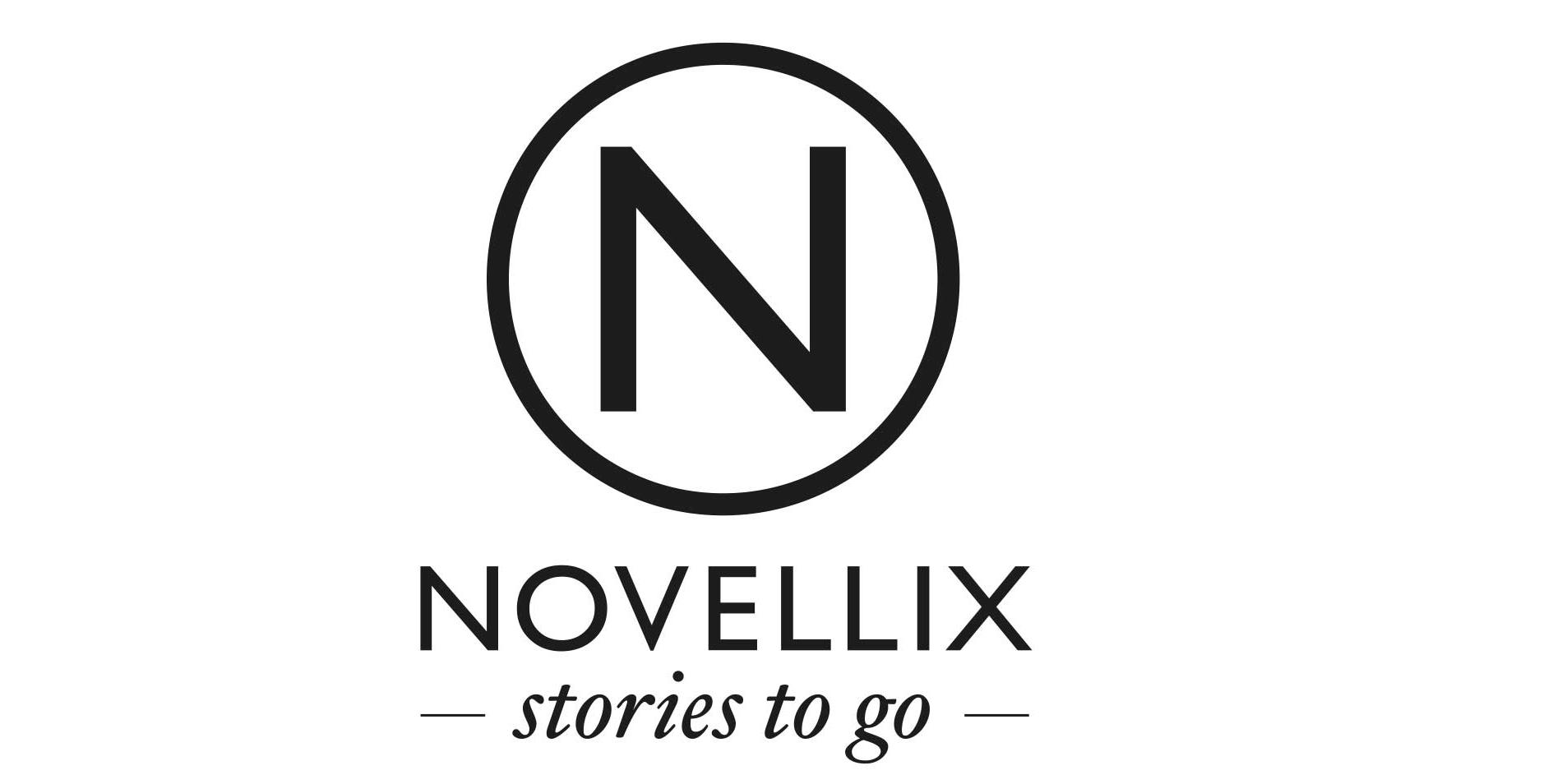 Novellix prenumartionserbjudande
