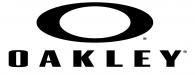 Oakley rabattkod