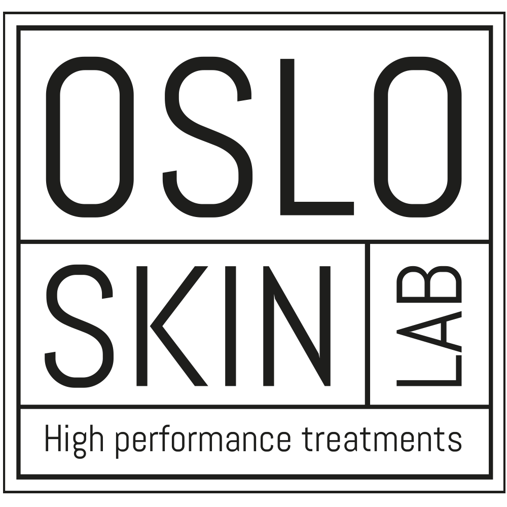 Oslo Skin Lab rabattkod