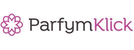 Parfym-Klick.se rabattkod