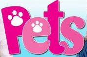 Pets prenumartionserbjudande