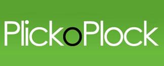 Plickoplock.se