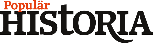 Populär Historia prenumartionserbjudande