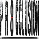 Procclusion rabattkod