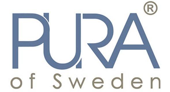 PURA Of Sweden rabattkod