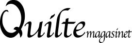 Quiltmagasinet prenumartionserbjudande