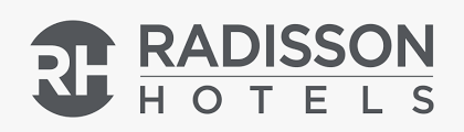 Radisson Hotels rabattkod