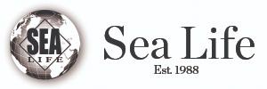 Sea Life rabattkod