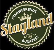 Stagland Budapest rabattkod