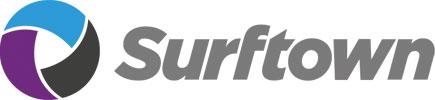 Surftown  rabattkod